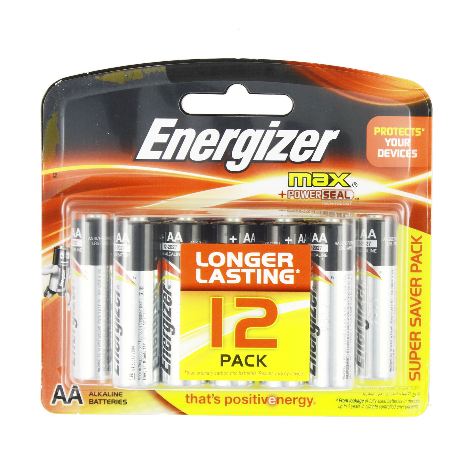 Jual Philips Alkaline A2 Bp2 24 Baterai Welcome To Energizer E91 Max Isi 2 Aa Batteries