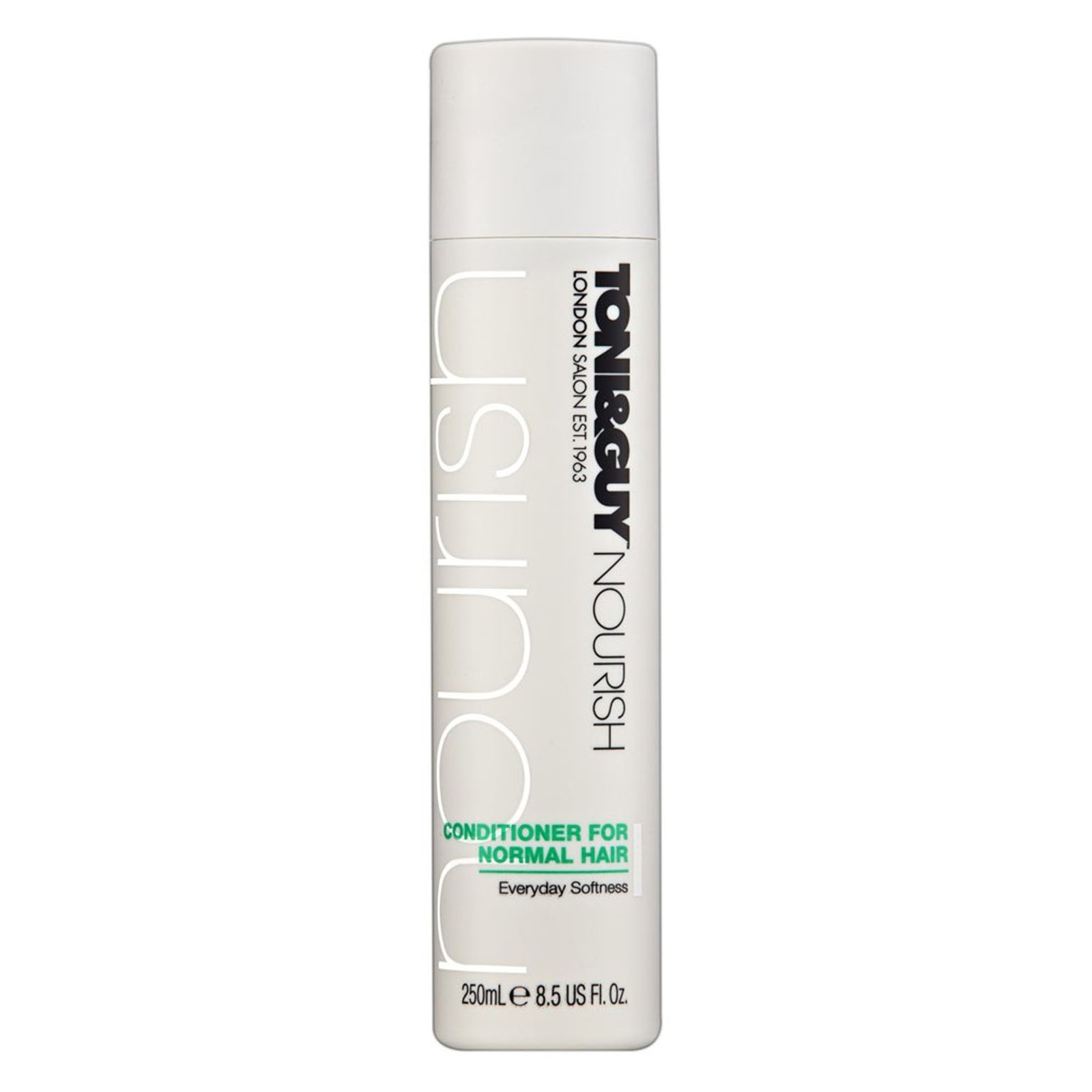 Buy Best Toniguy Nourish Conditioner For Normal Hair Amoreskin Forfifying Shampoo 250ml Online Grocery Shopping And Free Delivery Singapore